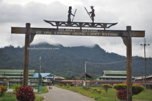 longhouse, indigenous, traditional, Sungai Asap, Belaga, Kapit, Borneo, Malaysia, native, tribal, Dayak, Tourism, travel guide, backpackers, 沙捞越旅游景点