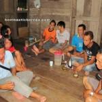 traditional, authentic, charity, volunteer, sukarelawan, medical seva, Sai Baba, dayak bidayuh, native, tribe, rural village, Kuching, Padawan, Malaysia, Non Government Organization,