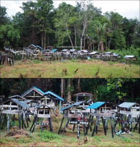 Sengah Temila, Authentic, indigenous, tribal, tribe, native, ethnic, Longhouse, Rumah Panjang, Borneo, Indonesia, Obyek wisata, travel guide, village,