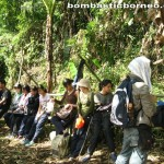 outdoors, Caves, Taang Sigon, adventure, nature, exploration, Kampung Simpok, destination, Malaysia, Kuching, native, Dayak Bidayuh, Tourism, Sarawak Bisapug Association,