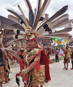 Naik Dango, Gawai Harverst Festival, indigenous, event, culture, Etnis, native, tribal, Borneo, Kampung Budaya, Landak, tourism, traditional, travel guide, 西加里曼丹丰收节日