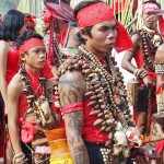 Naik Dango, Gawai Harverst Festival, authentic, crossborder, culture, Ethnic, native, tribe, Borneo, Kampung Budaya, Landak, obyek wisata, traditional, travel guide, 婆罗洲西加里曼丹