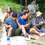 traditional, authentic, Community Service, medical seva, native, tribe, rural, Padawan, Kuching, Malaysia, Non Government Organization, 沙捞越,