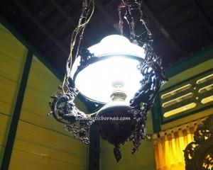 antique, authentic, backpackers, Dayak Kanayatn, native, Indonesia, Ngabang, Kampung Budaya, traditional, Obyek wisata, Tourism, tourist attraction, 西加里曼丹, 婆罗洲,