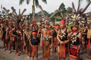 Gawai Harverst Festival, authentic, event, Dayak Kanayatn, etnis, native, tribal, tribe, Borneo, Indonesia, West Kalimantan, tourist attraction, Traditional, travel guide, 西加里曼丹丰收节日,