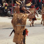 Gawai Harverst Festival, backpackers, crossborder, culture, event, Dayak Kanayatn, native, tribe, Borneo, Indonesia, Landak, Tourism, obyek wisata, travel guide, 西加里曼丹丰收节日,