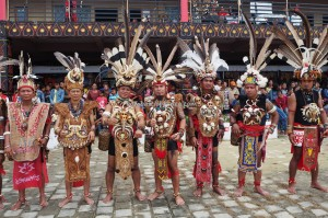 naik dango, gawai dayak, indigenous, culture, traditional, event, native, tribal, Borneo, Indonesia, Kampung Budaya, Landak, Tourism, travel guide, 婆罗洲西加里曼丹