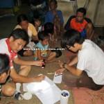 traditional, authentic, charity, volunteer, sukarelawan, Community Service, dayak bidayuh, native, Kampung, Borneo, Kuching, Padawan, Malaysia, Non Government Organization, 沙捞越,