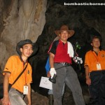 Sarawak Bisapug Association, Gua, adventure, nature, destination, exploration, Kampung Simpok, village, Kuching, Malaysia, Padawan, stalagmites, travel guide, 沙捞越洞穴