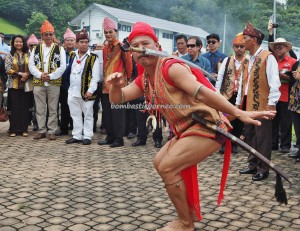 Gawai Dayak, rice harvest festival, Irau Aco Lun Bawang, authentic, thanksgiving, cultural dance, Borneo, Sarawak, Lawas, Limbang, Malaysia, native, tribal, ethnic, Tourist attraction, travel guide,