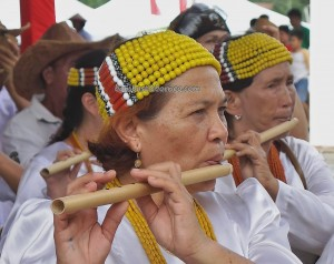 rice harvest festival, authentic, indigenous, ceremony, event, traditional, culture, Limbang, Malaysia, Ethnic, tribal, Tourism, travel guide, transborneo, musical instruments, 砂拉越丰收节日
