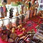 handicrafts, Kraftangan, Irau Aco Lun Bawang, event, authentic, Borneo, Lawas, Limbang, Malaysia, dayak, native, tribe, Orang Ulu, traditional, travel guide, 原著民丰收节日,