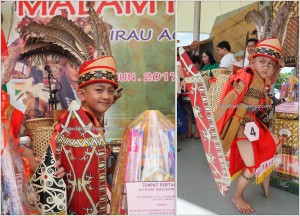 Irau Aco Lun Bawang, indigenous, traditional, culture, Borneo, Sarawak, dayak, native, tribal, tribe, Tourism, travel guide, transborder, 老越砂拉越, 原著民丰收节日