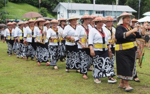 Gawai harvest festival, Irau event, traditional, thanksgiving, cultural dance, Borneo, Limbang, Malaysia, dayak, native, tribal, Tourism, travel guide, transborder, backpackers, 砂拉越丰收节日