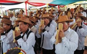 Rice harvest festival, Irau Aco Lun Bawang, authentic, Ceremony, traditional, culture, Sarawak, Lawas, Limbang, Malaysia, dayak, Ethnic, tribal, orang asal, Tourism, 老越砂拉越,