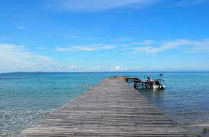 Sipadan Dive Centre Lodge, hidden paradise, national park, Pulau Tiga resort, survivor Island, adventure, nature, exploration, backpackers, destination, Borneo, Sabah, Malaysia, tourism, travel guide,