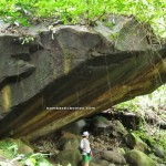 caves, lookout point, nature, hiking, authentic, traditional, backpackers, village, Bau, Kuching, Malaysia, Tourist attraction, travel guide, transborneo, 婆罗洲砂拉越