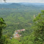 mountain, lookout point, adventure, nature, outdoor, jungle trekking, traditional, backpackers, dayak bidayuh, native, Borneo, Tourism, travel guide, transborder, 婆罗洲砂拉越