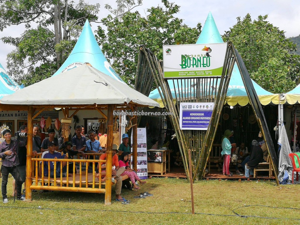 event, adventure, Lanjak, Batang Lupar, Kapuas Hulu, West Kalimantan, Borneo, tribal, kayan, native, obyek wisata, Tourism, transborder, travel guide, 西加里曼丹婆罗洲,