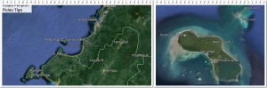 mud volcano, Pulau Tiga, survivor Island, Sipadan Dive Centre Lodge, adventure, hidden paradise, destination, Borneo, Malaysia, tourist attraction, transborder, 旅游景点, 沙巴马来西亚, Farida's Bayshore Dream Resort, homestay