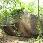 mountain, lookout point, adventure, outdoor, jungle trekking, hiking, Batu Ajung, Kampung Gumbang, Borneo, Bau, travel guide, tourist attraction, crossborder, 婆罗洲砂拉越