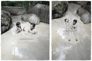 hidden paradise, national park, Pulau Tiga, survivor Island, Sipadan Dive Centre Lodge, nature, jungle hiking, Borneo, Malaysia, Kuala Penyu, Pagong Pagong beach, Tourism, tourist attraction, crossborder, 婆罗洲旅游景点
