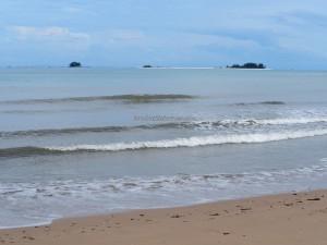 Pulau Tiga, survivor Island, nature, exploration, hidden paradise, destination, Borneo, Sabah, Malaysia, Pagong Pagong beach, Tourism, tourist attraction, travel guide, 沙巴马来西亚, 旅游景点