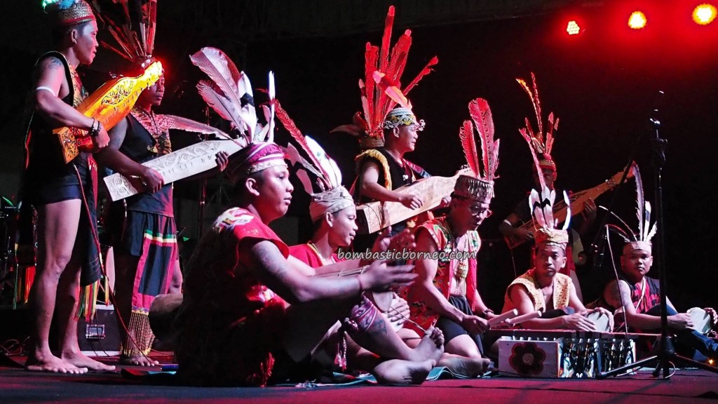 Festival Danau Sentarum, backpackers, destination, Lanjak village, Kapuas Hulu, West Kalimantan, Borneo, dayak iban, tribal, native, obyek wisata, Tourism, travel guide, 旅游景点, 婆罗洲原著民,