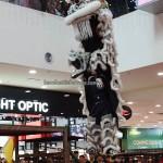 tarian singa, Plaza Merdeka, Borneo, Kuching, championship, competition, Chinese New Year, Sports, Tourism, travel, Tian Eng, 古晋砂拉越, 天鹰, 舞狮