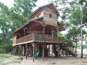 accommodation, Camar Bulan Resort, beach, backpackers, destination, hidden paradise, Borneo, Kalimantan Barat, adventure, outdoor, Tourism, tourist attraction, crossborder, 旅游景点, 西加里曼丹