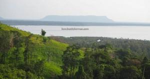 Kedungkang, Bukit Babi, lookout point, adventure, nature, destination, Indonesia, West Kalimantan, Batang Lupar, Kapuas Hulu, Tourism, tourist attraction, travel guide, Ramsar site, 婆罗洲湖, 旅游景点