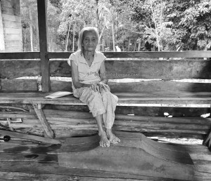 Rumah Betang, longhouse, authentic village, traditional, destination, Borneo, Batang Lupar, Kapuas Hulu, Sepandan, tribe, ethnic, obyek wisata, Tourism, travel guide, transborder, 婆罗洲原著民