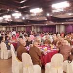 event, Malaysia, Miri, Penang, Sarawak Children Cancer Society, Taipei International Bodhi Golden Culinary Award, Taiwan Vegetarian Society, 国际菩提金厨大赛, 慈善, 素食料理烹饪, 古晋, 砂拉越, 马来西亚,