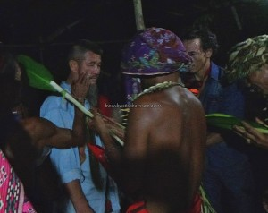 Paddy Harvest Festival, authentic, destination, Kalimantan Barat, Desa Tangguh, Dusun Betung, dayak bidayuh, ceremony, culture, Tourism, tourist attraction, traditional, travel guide, village, 西加里曼丹, 原著民丰收节日