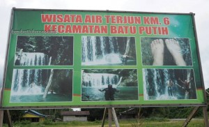 Indonesia, waterfall, adventure, nature, outdoor, hiking, backpackers, destination, Borneo, Kalimantan Timur, wisata alam, Tourism, tourist attraction, travel guide, transborder, 东加里曼丹, 旅游景点