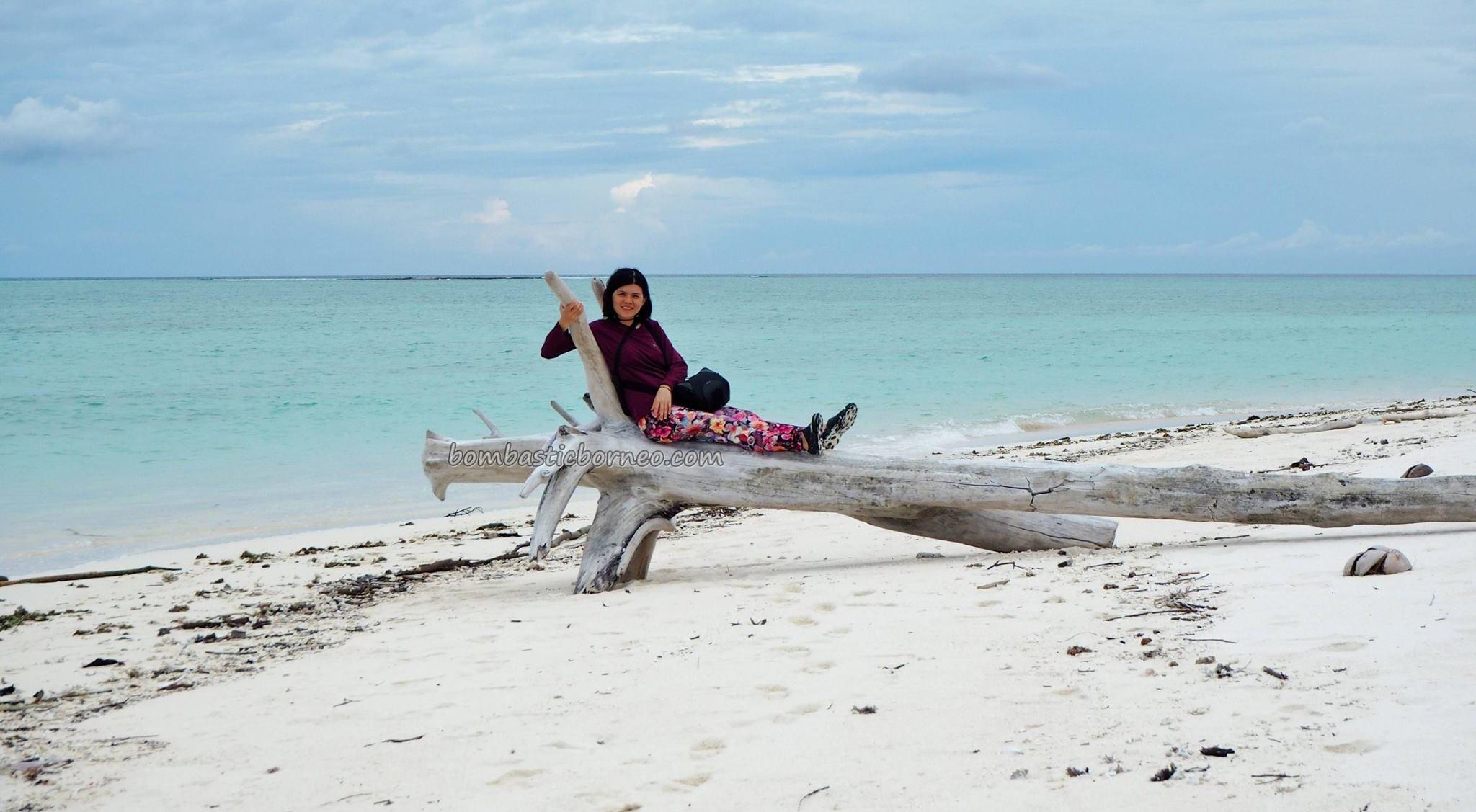 Pulau, adventure, nature, backpackers, destination, Berau, Biduk-Biduk, Indonesia, Tanah Surga, white sandy beach, Tourism, tourist attraction, travel guide, crossborder, 东加里曼丹, 婆罗洲岛,