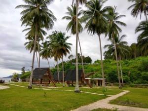 eco lodge, accommodation, adventure, nature, Berau, Biduk-Biduk, Kalimantan Timur, Tanah Surga, island, Obyek wisata, Tourism, travel guide, vacation, Transborneo, 东加里曼丹, 旅游景点