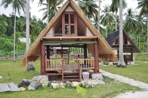 Dayak Kenyah, Accommodation, resort, Lamin Guntur Eco Lodge, outdoor, backpackers, destination, Borneo, hidden paradise, island, white sandy beach, Tourism, tourist attraction, travel guide, vacation, transborder,