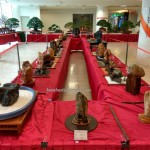 古晋砂拉越, 马来西亚, 盆栽, 木化石, Association, Borneo, Tourism, nature, hobby, Japanese art, penzai, event, show, bonsai, stone