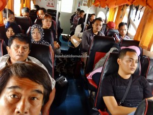 boat ride, exploration, adventure, backpackers, destination, Borneo, Indonesia, Pulau Nunukan, Island, Tourism, traditional, Transportation, Transborneo