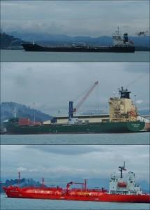 Pelabuhan Kapal Laut, port, Ferry ride, Transportation, backpackers, Indonesia, Nunukan Island, Tawau, Obyek wisata, tourist attraction, travel guide, International Border crossing, transborneo, 婆罗洲, 沙巴