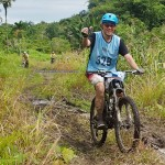 Sarawak Adventure Challenge, Kuching, Malaysia, Borneo, trail run, race, competition, event, sports, nature, outdoor, mountain biking, rainforest, ecotourism, travel guide,