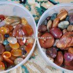 crystal quartz, semiprecious stones, backpackers, destination, Borneo, Lunsara, Suka Maju, Indonesia, Kampung Melayu, malay village, Kapuas river, Tourism, travel guide, transborder, 婆罗洲玛瑙
