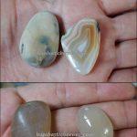 crystal quartz, gemstones, Lunsara, Suka Maju, Putussibau Selatan, Kalimantan Barat, Kampung Melayu, malay village, Kapuas river, native, Tourism, travel guide, Transborneo, 婆罗洲西加里曼丹