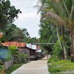 Kratom, authentic, backpackers, destination, Suka Maju, Kapuas Hulu, Kampung Melayu, Kapuas river, native, Tourism, tourist attraction, travel guide, Transborneo, 婆罗洲马来村