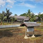 Rumah Betang Lunsa Hilir, Dayak Taman Kapuas, authentic, traditional, village, Indonesia, Desa Urang Unsa, Dusun Danumdoro, native, tribal, Obyek wisata, Tourism, travel guide, crossborder, 婆罗洲西加里曼丹, 旅游景点