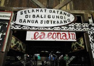 authentic, Borneo, Indonesia, West Kalimantan, Kapuas hulu, Obyek wisata, Tourism, tourist attraction, traditional, travel guide, longhouse, native, tribe, village, 婆罗洲西加里曼丹