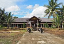 longhouse, Suku Dayak Taman Kapuas, authentic, destination, Borneo, Putussibau Selatan, Indonesia, West Kalimantan, Kapuas Hulu, native, Tourism, tourist attraction, travel guide, transborder, 西加里曼丹, 原住民长屋