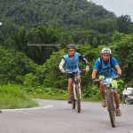 Sarawak Adventure Challenge, Malaysia, Borneo, fairy cave, competition, event, sports, outdoor, jungle trekking, mountain bike, rainforest, Tourism, travel guide, 砂拉越马来西亚, 婆罗洲冒险挑战
