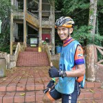 SAC, Bau, Malaysia, Borneo, trail run, race, event, sports, nature, outdoor, rainforest, Tourism, travel guide, 古晋石隆门, 砂拉越冒险挑战,